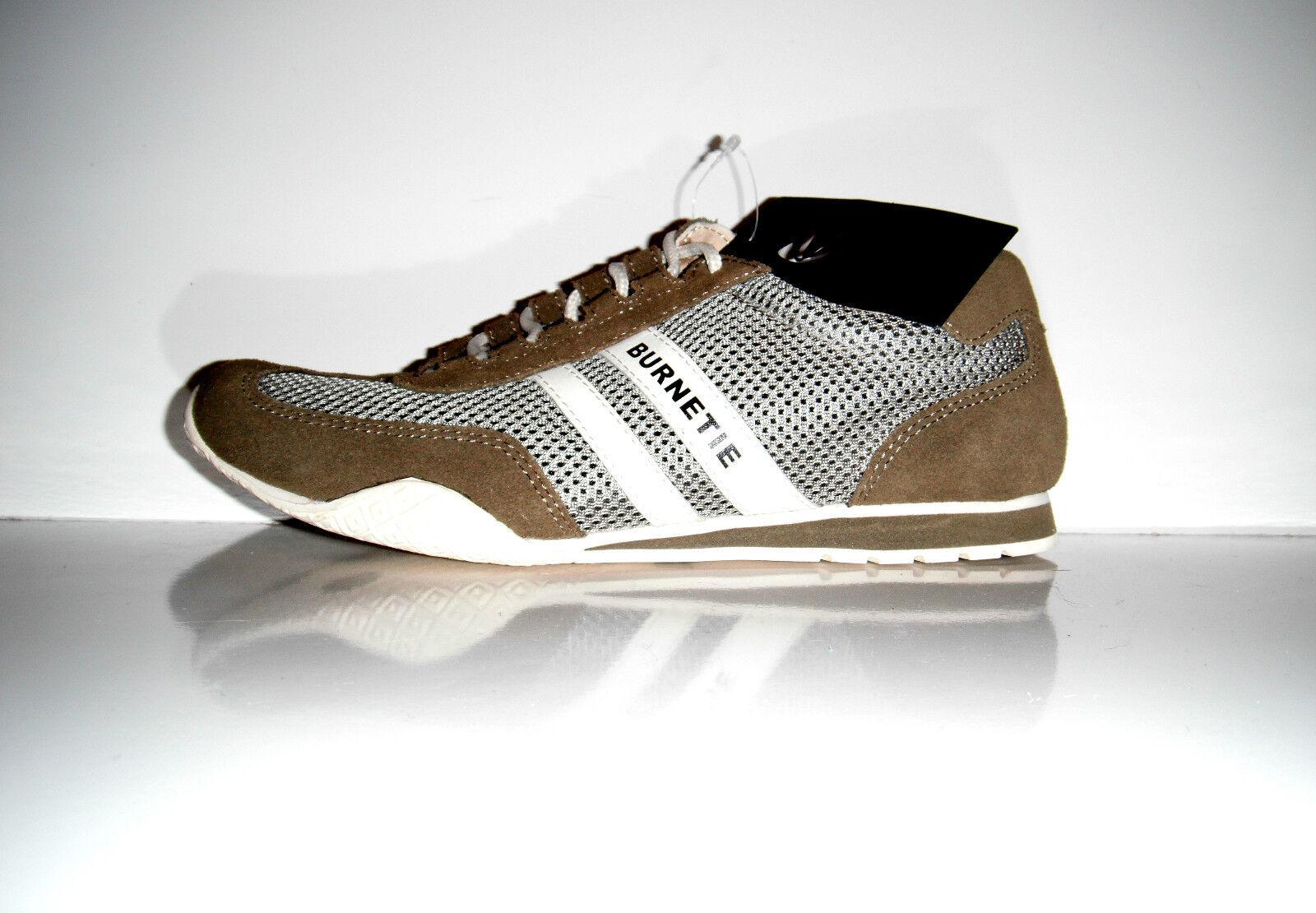 75 New Burnetie Women Butternut City Sport Keds Sneakers shoes sz 6