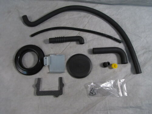Rheem Air Conditioner Conversion Kit RXGY-CK AS-104576-01 NEW