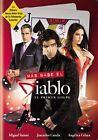 MAS Sabe El Diablo El Primer Golpe 0025192053757 DVD Region 1