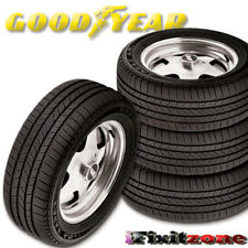 2 Goodyear Eagle Stock Car Special 26 5x8 0 15 Tires Miami Racing