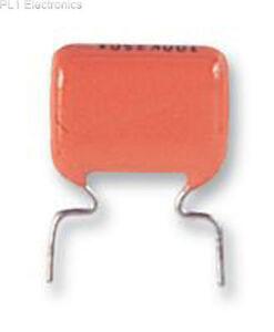VISHAY-BC-COMPONENTI-bfc246816335-Condensatore-3-3uF-250V