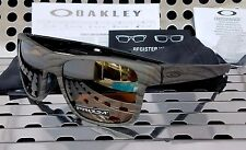 oakley crossrange asia fit