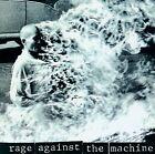 Rage Against the Machine [LP] by Rage Against the Machine (Vinyl, Aug-2015, Sony Music)