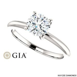 3-4-0-75-Carat-GIA-Certified-Diamond-Ring-in-14K-Gold-with-GIA-certificate