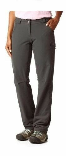 Mammut Women's Traleika  Softshell Hiking Pants - NWT  159  save 35% - 70% off