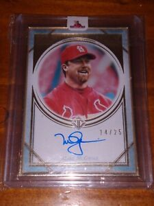 MARK-McGWIRE-2016-TOPPS-TRANSENDENT-BLUE-ON-CARD-AUTO-CARDNIALS-25