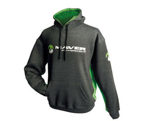 Maver-Performance-Hoodie-Sizes-Small-XXXL-N1290-N1295