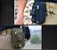 Sacoche-de-Ceinture-Style-Militaire-Randonnee-Scout-Trekking-Camping-Smartphone miniature 7