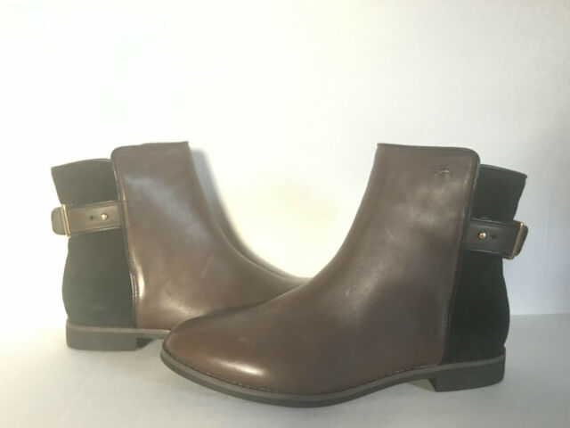 15c585cb5 Lacoste Women s Rosemont Chelsea SRW Boot 8.5 for sale online