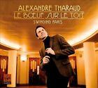 Le Boeuf sur le Toit: Swinging Paris (CD, Oct-2012, Erato (USA))