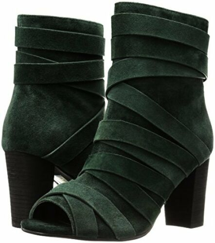 Sbicca Femme Arioso Cheville Bootie-Choix Taille//couleur.
