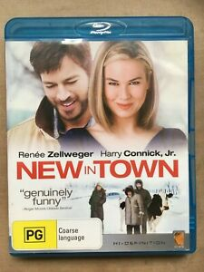 New-In-Town-Blu-ray