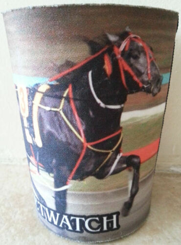 TROTTING.. LOMBO POCKET .CAN HOLDER new .FREE SHIPPING