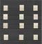 Memel-Litauen-1923-Auswahl-aus-Michelnummern-193-205-o-alle-geprueft-BPP Indexbild 2