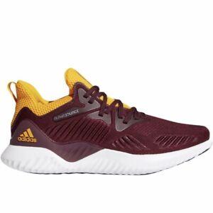 Adidas AlphaBounce Limited Edition