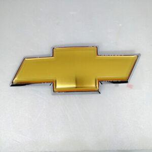 Holden Epica front grille bowtie emblem for 2006-2011 Chevrolet Epica