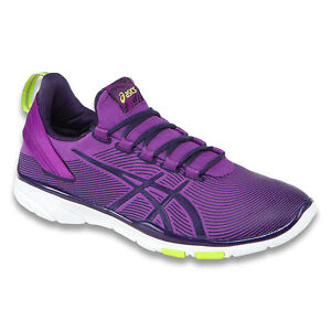 bf273111d29 Buy asics training shoes   Up to OFF61% Discounted