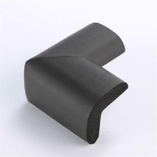 Multi-colored Anti-collision Cushion Corner Edge Guard Protector Baby Safety