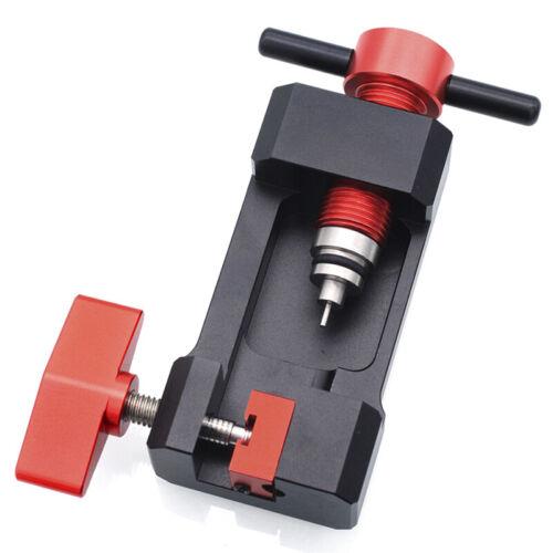 Multifunction Bicycle Repair Tool Hydraulic Disc Brake Hose Oli ConnectorInse WA