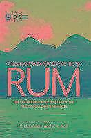 Geological Excursion Guide to Rum von C.H. Emeleus und V. R. Troll (2008,...