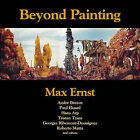 Beyond Painting by Max Ernst, First Last (Paperback / softback, 2009)
