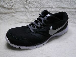 Nike Flex Experience RN 3 Mens Running