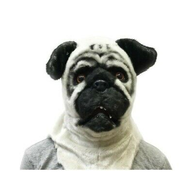 LZHANDA Face Cover Bulldog American Bulldog Dog Canine Graffiti Pet Dog Portrait Balaclava Unisex Reusable Windproof Anti-Dust Mouth Bandanas Outdoor Neck Gaiter with 2 Filters