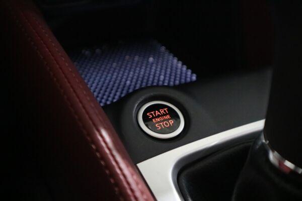 Nissan Micra 0,9 IG-T 90 Tekna - billede 5