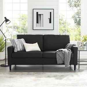 Apartment Sofa Convertible Couch