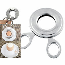 Kitchen Craft | Stainless Steel | EGG SHELL TOPPER Cutter Opener Home Tool 8592