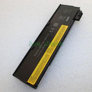 NEW-5200MAH-Lenovo-ThinkPad-T440S-X240-S440-Battery-68-45N1775-45N1125-45N1127