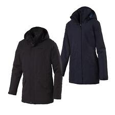Vaude Posino Coat Parka Winterjacke Damen und Herren