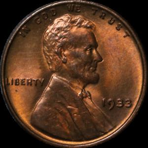 executive coin company stow ohio