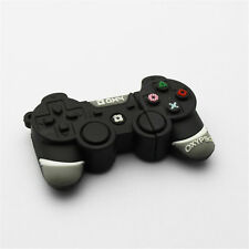 Black Game Controller Gamepad 16GB Cool Novelty USB Drive Memory Stick Fun Gift