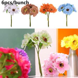 blossoms-de-soie-le-scrapbooking-couronne-faux-bouquet-fleurs-artificielles