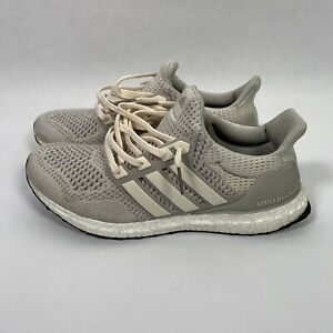 Adidas OG Ultra Boost 1.0 Chalk Cream (AQ5559) size 10 | eBay