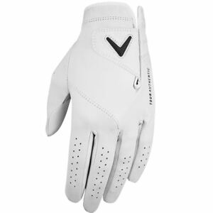 Callaway-Golf-2019-Mens-Premium-Tour-Authentic-Left-Hand-Golf-Glove