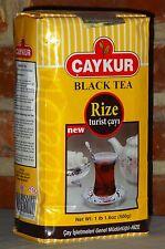 Caykur, Rize, Turkish Black Tea (Loose) – 500g - EXPEDITED SHIPPING -