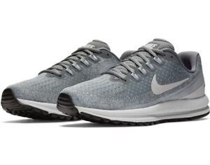 NEW Nike Nike Air Zoom Vomero 13 Cool