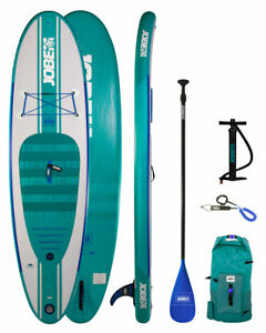 Jobe-2020-Yarra-10-039-6-034-inflatable-paddle-board-Including-board-paddle-pump-and