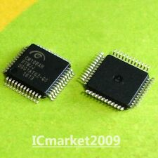 CM108 USB Audio I//O Controll LQFP48 NEW