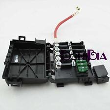 s l225 genuine vw polo 6n0 fuse box terminal 6n0 937 550 6n0937550 ebay MK4 Fuse Box Diagram at mr168.co
