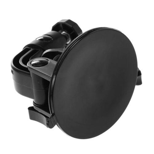 Coche ventosa para el descubrimiento GoXtreme Cam Acción Wifi Full HD Vista De Velocidad Rallye