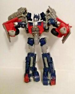 OPTIMUS Prime Transformers Optimus Prime Giocattolo Toy