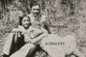 Bonnie-and-Clyde-image-3-4-x-6-photo-reprint