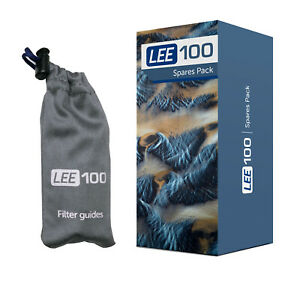 Details about LEE Filters LEE100 Spares Pack - Spare Filter Guide Set for  LEE100 Filter Holder