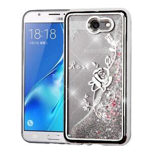 samsung j7 prime phone case ebay