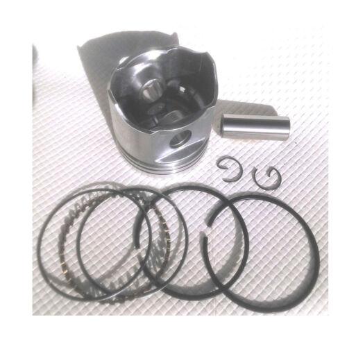 Ringe  passend für Briggs /& Stratton Motor Modell 28T707 12,5 HP Kolben