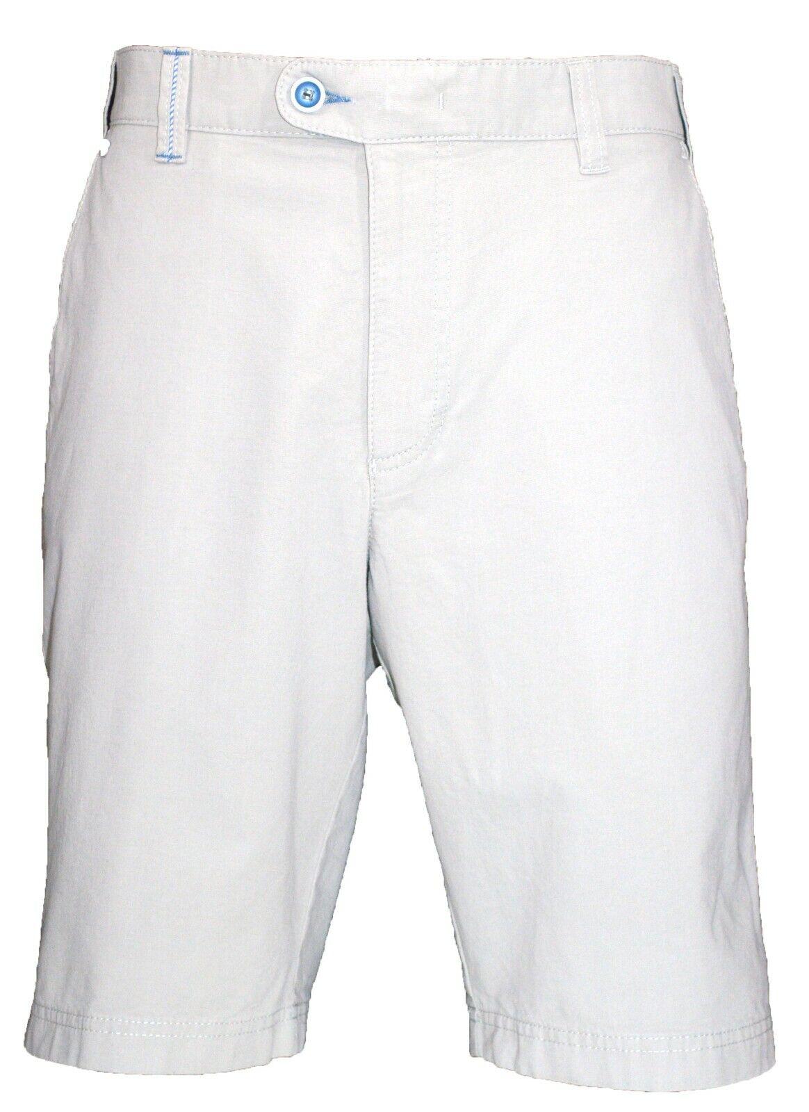 Kleidung & Accessoires 181710 Bruhl Men`s Matt Shorts Shorts & Bermudas