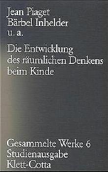 Gesammelte Werke, Bd.6: Die Entwicklung des räumlichen D... | Buch | Zustand gut